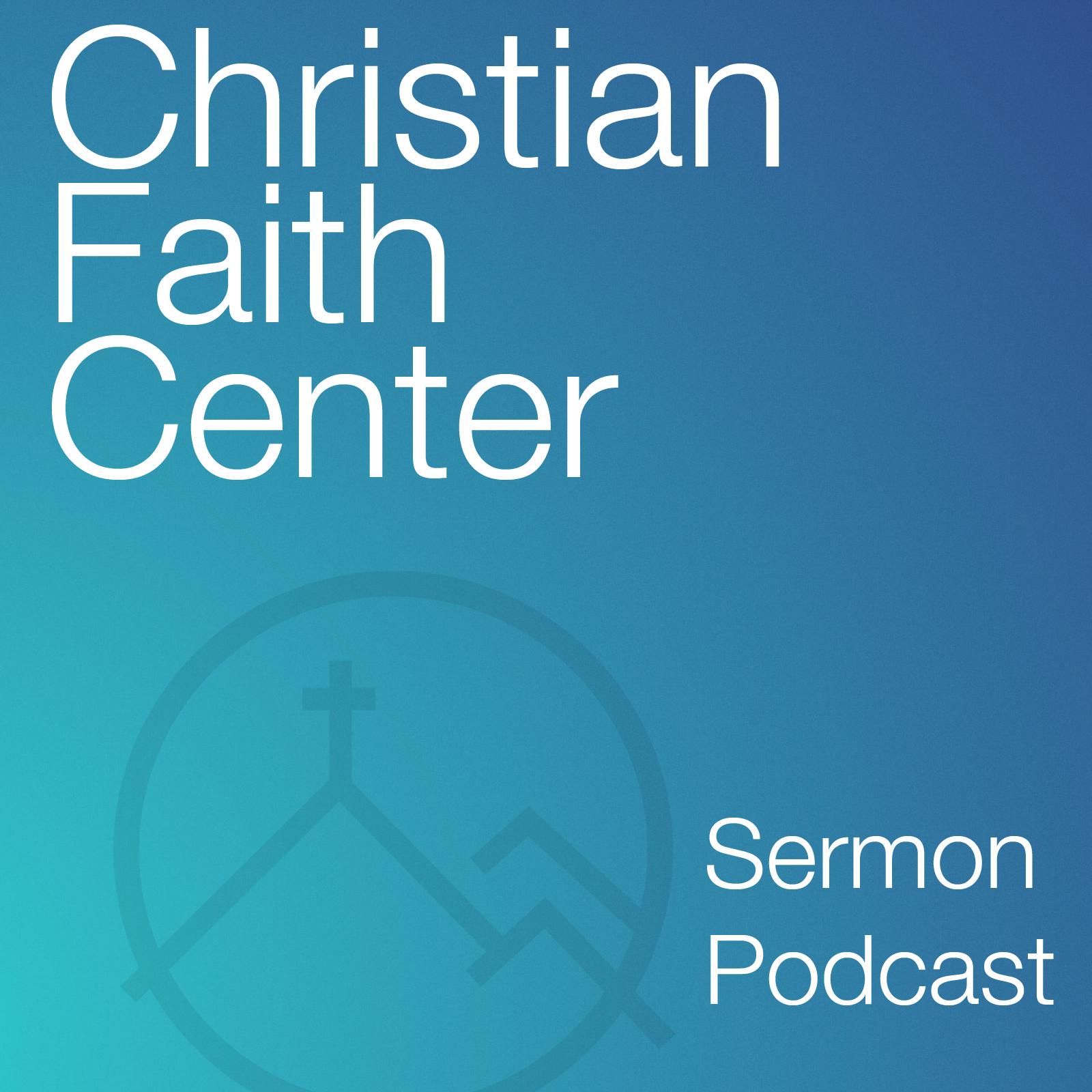 Christian Faith Center